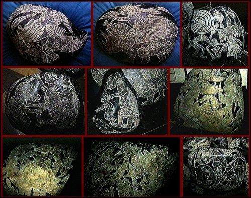 [Image: icaperuburialstones.jpg]