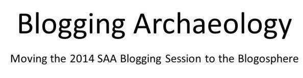 blogging-archaeology banner