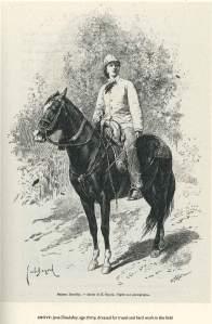 Jane Dieulafoy 2