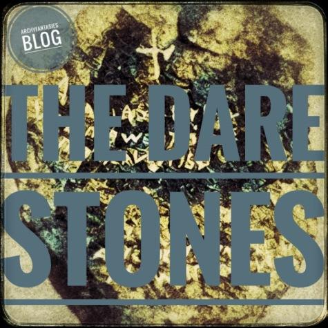 dare-stones